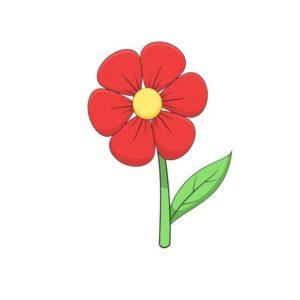 Flowering Boosters