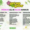 premium bundles